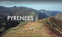 ITINÉRANCE : Les plus beaux treks en France