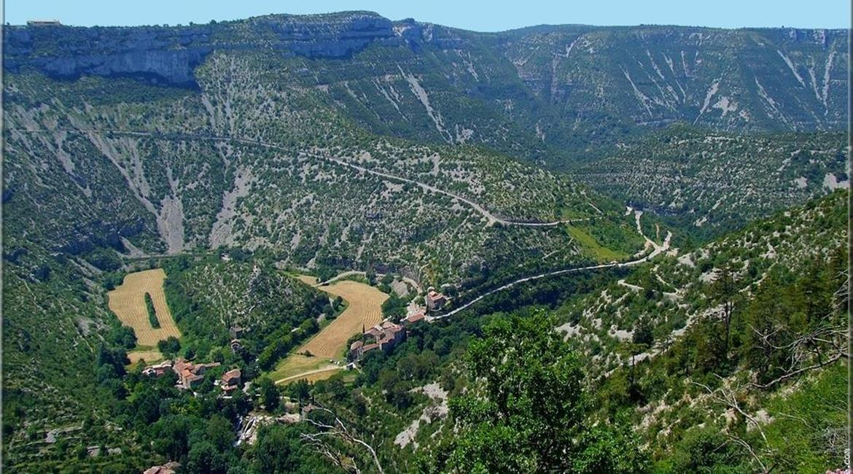 ITINÉRANCE : Le GR® 7 , Des Vosges aux Pyrénées