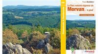 TOPOGUIDES : La cotation des itinéraires de randonnée mise en application