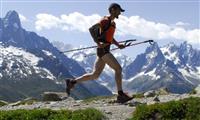 SANTÉ : Les nouveaux conseils diététiques et les sportifs