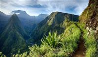 IDÉES RANDO : Les plus beaux treks à travers le monde