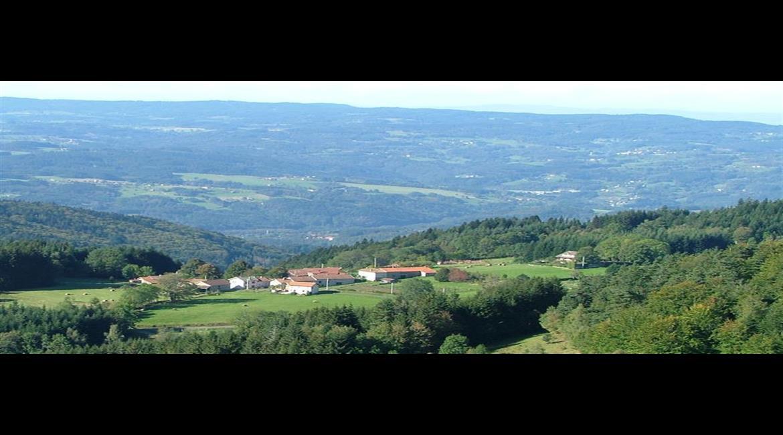 STAGE : Une offre pour dynamiser la randonnée en Auvergne-Rhône-Alpes