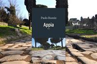 Livre : « Appia »