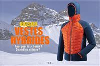 Les vestes hybrides : que faut-il en penser ?